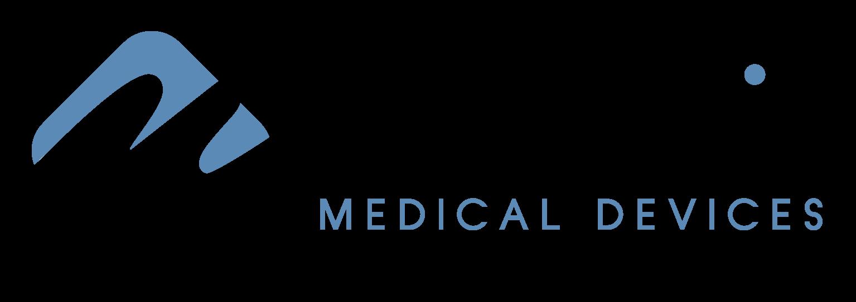 Medosis